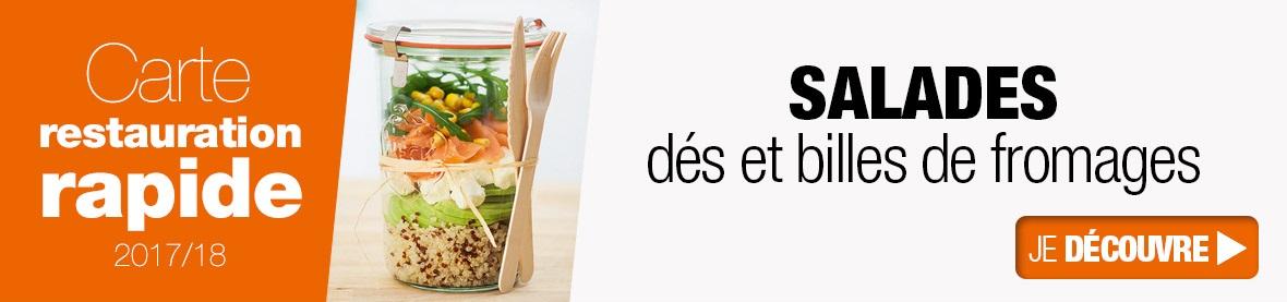 promocash angers - magasin réservé aux professionnels de la ... - Magasin De Cuisine Angers
