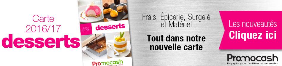 Carte-des-desserts-2016-2017