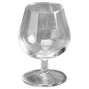 Verre à Dégustation 15 cl - le verre - Bazar - Promocash Anglet