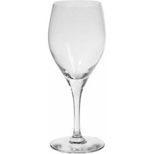 Verre à pied sensation exalt 31 cl - Bazar - Promocash Bordeaux