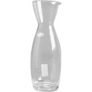 Carafe Perfecta 1 litre - la pièce - Bazar - Promocash Arles