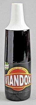 Viandox liquide - le flacon de 665 ml - Epicerie Salée - Promocash Anglet