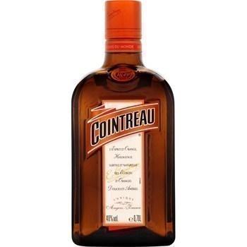 Liqueur 40% 70 cl - Alcools - Promocash Anglet