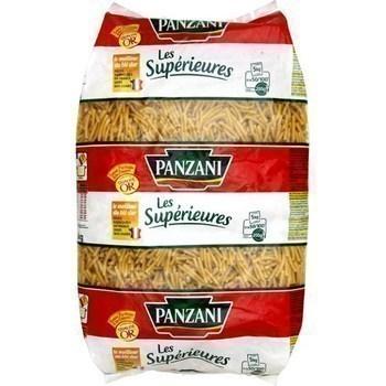 Macaroni 5 kg - Epicerie Salée - Promocash Anglet