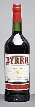 Apéritif à base de vin - Alcools - Promocash Anglet