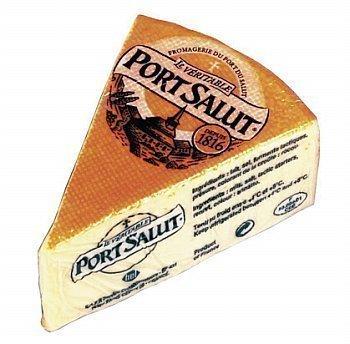 Fromage au lait pasteurisé - Crèmerie - Promocash Anglet