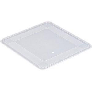Couvercle de boîte Modulus 2/3 BOURGEAT - la pièce - Bazar - Promocash Vannes