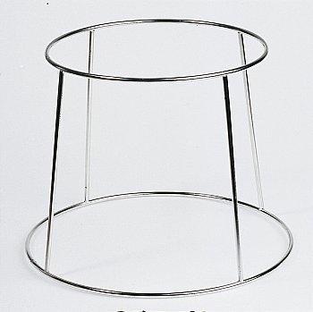 support plateau fruits de mer la pi ce bazar. Black Bedroom Furniture Sets. Home Design Ideas