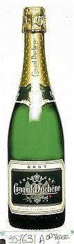 Champagne brut 75 cl - Vins - champagnes - Promocash Saint Brieuc