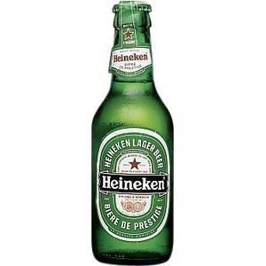 Bière blonde 5% bouteille verre consigné 25 cl - Brasserie - Promocash Anglet