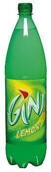 Soda lemon - Brasserie - Promocash Anglet