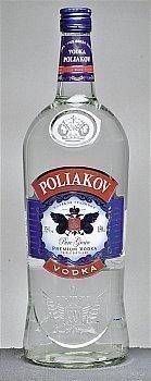 Vodka - 37,5% - la bouteille de 1,5 litre - Alcools - Promocash Bordeaux