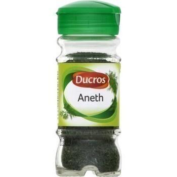 Aneth 10 g - Epicerie Salée - Promocash Brive