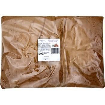 Génoise nature plaque 25x35 700 g - Epicerie Sucrée - Promocash Albi
