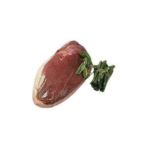 Magret de canard 350 g - Boucherie - Promocash Avignon