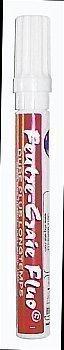 Feutres craie blancs, petit modèle - Bazar - Promocash Amiens