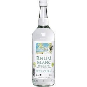 Rhum blanc 40% 1 l - Alcools - Promocash Reims