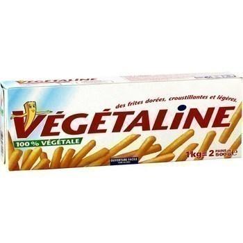 Huile de cuisson 100% végétale 2x500 g - Crèmerie - Promocash Anglet