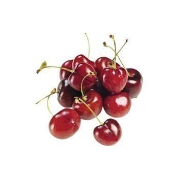 Cerises rouges chaire ferme 5 kg - Fruits et légumes - Promocash Nantes