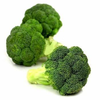 Brocolis 500 g - Fruits et légumes - Promocash Chambéry