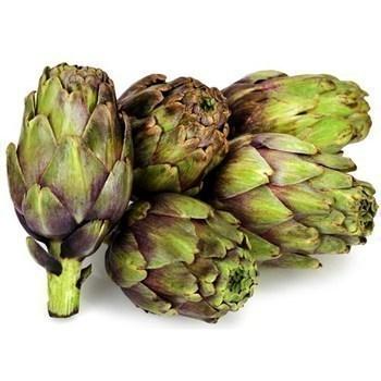 Artichaut poivrade - Fruits et légumes - Promocash AVIGNON