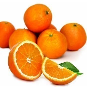 Oranges à dessert 2 kg - Fruits et légumes - Promocash Clermont Ferrand