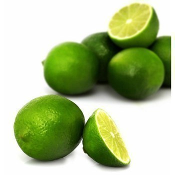Citrons verts 4,5 kg - Fruits et légumes - Promocash Granville