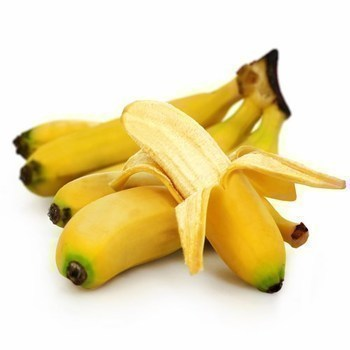 Bananes Frecinette - Fruits et légumes - Promocash Nantes