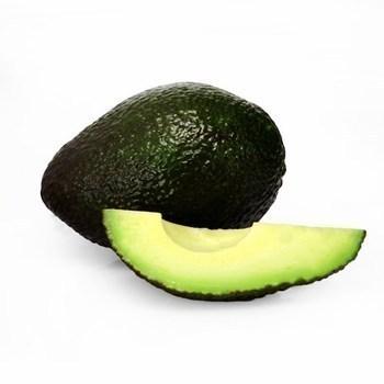 Avocat EQR - Fruits et légumes - Promocash DRIVE REZE
