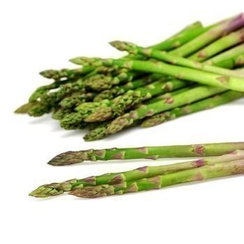 Asperges vertes 500 g - Fruits et légumes - Promocash Béziers