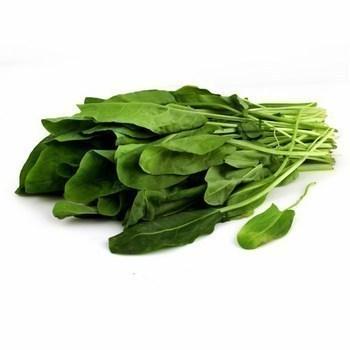 Oseille EQR - Fruits et légumes - Promocash Antony