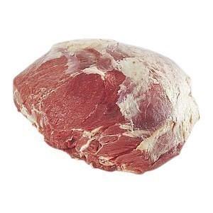 Noix de veau s/p 4 kg - Boucherie - Promocash Antony