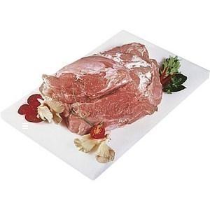 Noix pâtissière de veau s/p 2,5 kg - Boucherie - Promocash Chambéry