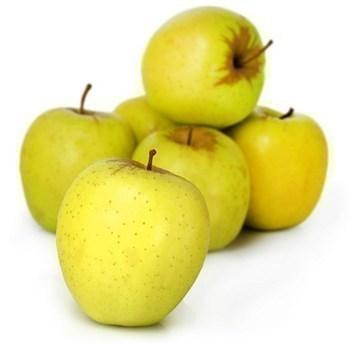 Pommes Golden 13 kg - Fruits et légumes - Promocash Morlaix
