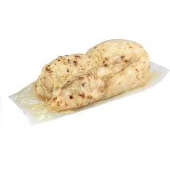 Filet de poulet cuit rôti 1 kg - Boucherie - Promocash Perpignan