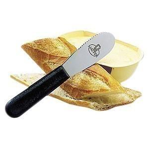 Tartineur à sandwich - la pièce - Bazar - Promocash Brive