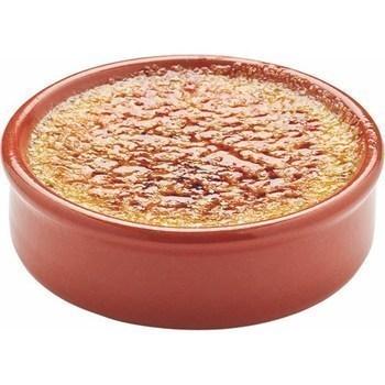Cassolette terre cuite 12 cm - Bazar - Promocash Vannes