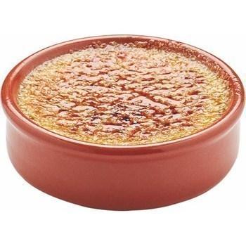Cassolette cuite 14 cm - Bazar - Promocash Douai