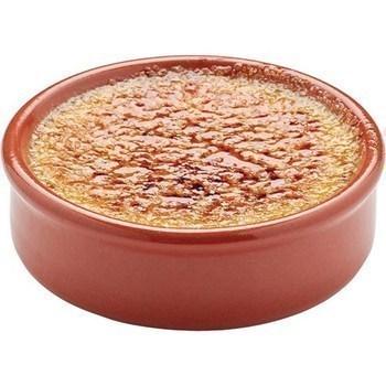 Cassolette terre cuite 16 cm 052282 - Bazar - Promocash Vichy