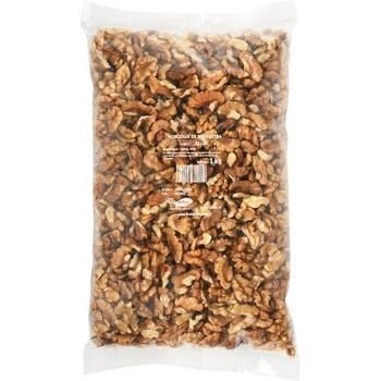 Morceaux de noix extra 1 kg