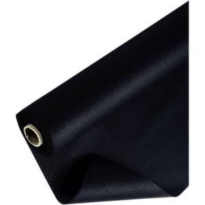 Rouleau nappe celisoft 1,2x25 cm - Bazar - Promocash Avignon