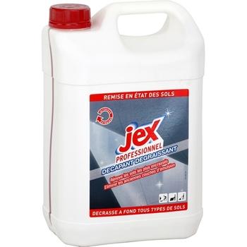Décapant dégraissant pour surfaces lavables - Professionnel - Hygiène droguerie parfumerie - Promocash ALENCON