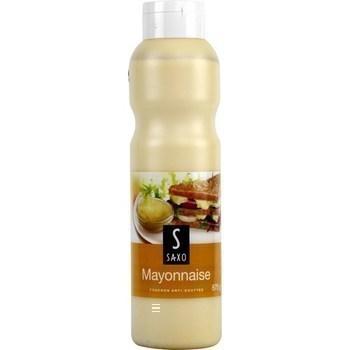 Mayonnaise 875 g