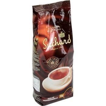 Boisson au cacao 1 kg - Epicerie Sucrée - Promocash Boulogne