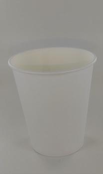50 GOB CARTON 10CL BLANC - Bazar - Promocash Melun