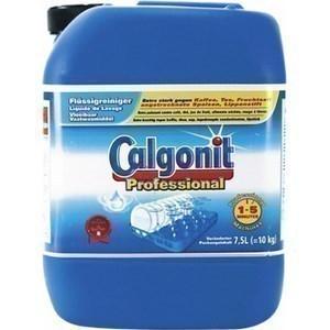 Lave-vaisselle lessive liquide 10 kg - Hygiène droguerie parfumerie - Promocash Avignon