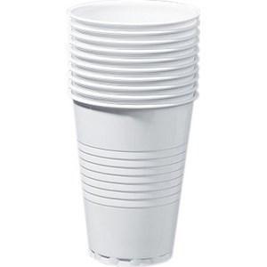 Gobelets pour distributeur automatique 100x18 cl - Bazar - Promocash Anglet