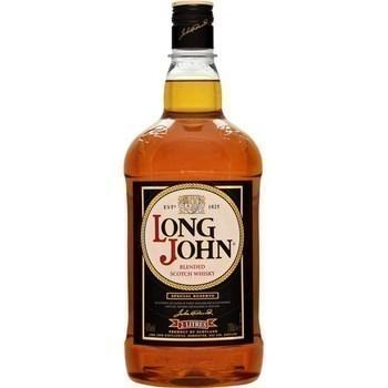 Whisky 40%  2 l - Alcools - Promocash Anglet