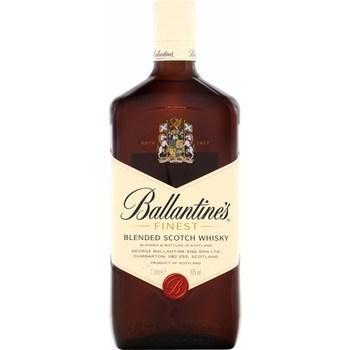 Blended Scotch Whisky 1 l - Alcools - Promocash Morlaix