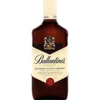 Scotch whisky 40% 70 cl - Alcools - Promocash Anglet